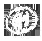 Etienne Husson Logo